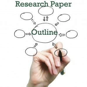 Finding Sources Online Writing Center SUNY Empire